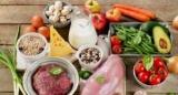 Що означає здорове харчування? 10 принципів ВООЗ
