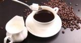 Кава корисний для серця, але тільки без сигарет