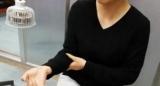 У не випускає з рук смартфона китаянки перестали гнутися пальці