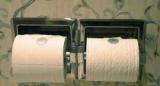 Лікарі закликають відмовитися від туалетного паперу