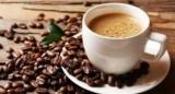 Кава знижує больовий синдром, – результати дослідження
