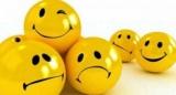 Почуття голоду негативно позначається на емоційному поведінці в довгостроковій перспективі