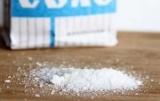 Чотири ознаки зловживання сіллю
