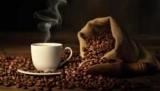 Кава може допомогти в лікуванні діабету