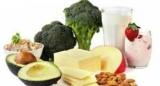 Вітамін D може врятувати сердечників від передчасної смерті, – вчені