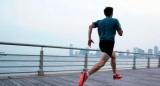 Із-за брудного повітря не можна відмовлятися від занять спортом, – вчені