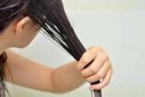 Як додати блиск волоссю в домашніх умовах: засоби та відгуки