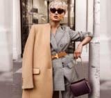 Модні аксесуари 2018: що буде в тренді?