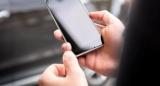 Викликають мобільні телефони рак мозку?