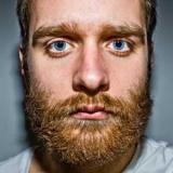 Мазь для росту бороди: домашні рецепти, аптечні мазі, назви, склад і реальні результати