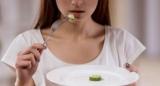 Систематичне голодування допомагає позбутися від діабету другого типу
