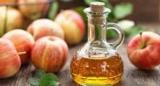 Допомагає яблучний оцет схуднути?