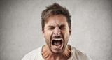 Коли потрібно звертатися до фахівця: 16 ознак нервового зриву