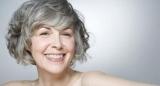 Статеві гормони можуть впливати на ризик серцево-судинних захворювань у жінок, – результати дослідження