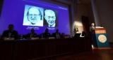 Стали відомі лауреати Нобелівської премії з медицини