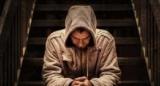 Вчені знайшли зв'язок між стресовим розладом і аритмією
