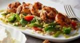 Рання вечеря знижує ризик розвитку ракових пухлин, – результати дослідження
