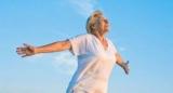 Вчені з'ясували, чому жінки живуть довше чоловіків