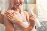 Живильний крем для тіла: склад, види, огляд виробників, відгуки