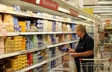 Роскачество перевірило 74 торгові марки вершкового масла 82,5% жирності – фальсифікатів немає
