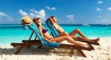 П'ять порад експерта, як не отримати сонячний опік