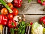 Вчені перерахували овочі, які допомагають зняти стрес