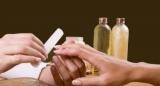 Як не заразитися гепатитом в салонах краси?