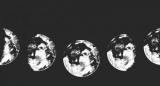 Розлади психіки і фази Місяця пов'язані, – результати дослідження