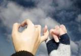 Вчені підрахували, скільки часу потрібно для появи дружніх відносин