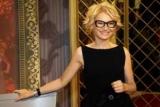 Зачіска Евеліни Хромченко: назва, базова стрижка, вибір довжини чубка, особливості та правила укладання з фото