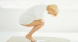 Сім звичок, які допоможуть стабілізувати вагу