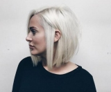 Як підстригти каре: опис з фото, схема стрижки, особливості укладання, різноманітність форм і варіантів, підбір під форму обличчя, вибір чубчика, довжини і кольору волосся