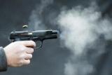 У Севастополі довідки на зброю видавали як попало