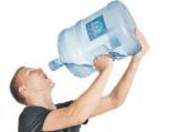 Небезпечно пити багато води?