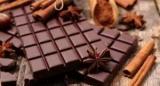 Як відрізнити якісні шоколадні цукерки від підроблених? П'ять простих експериментів