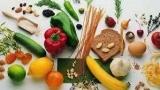 Названо продукти, здатні швидко підвищити імунітет