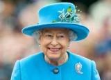 Хай живе королева: хто виступив на Дні народження Єлизавети II