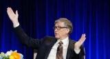 Світ повинен бути готовий до глобальної епідемії як армія до війни, – Білл Гейтс