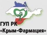 У столиці Криму на кілька днів припинено продаж ліків в аптеках