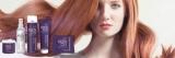 Фарба для волосся KEEN: палітра кольорів, відгуки, фото