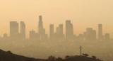 Вчені знайшли ще одну небезпеку життя у великих містах