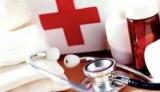 Оприлюднений ТОП-10 безоплатних медичних послуг, за які часто незаконно вимагають гроші